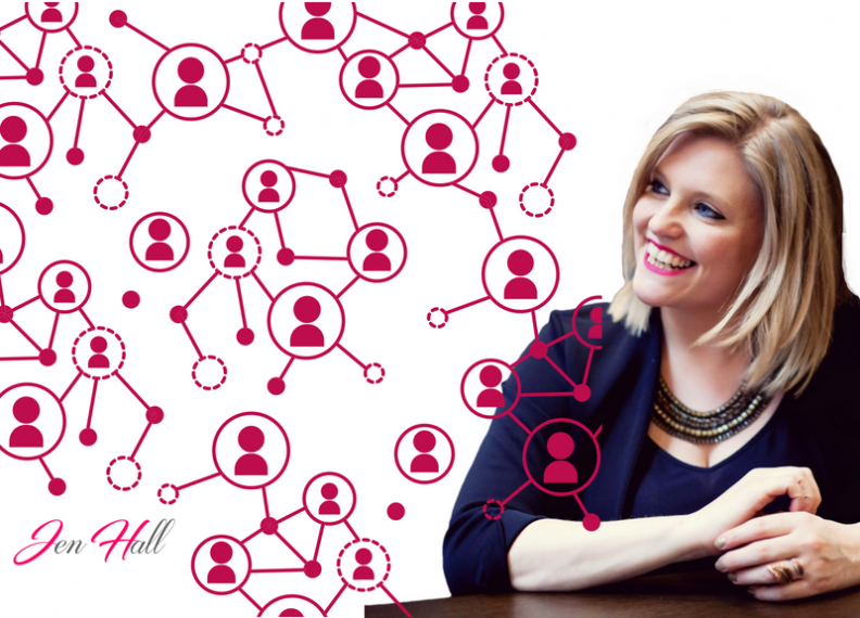 How to gain leads from networking