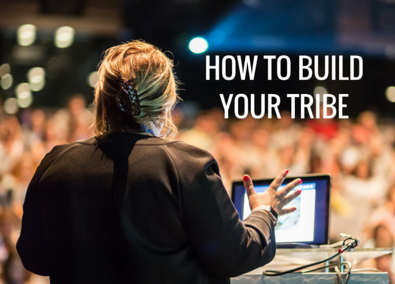 How to grow your audience