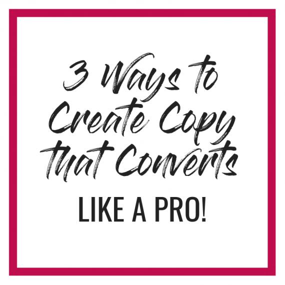 copy that converts (3)